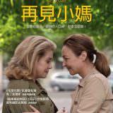 Movie, Sage femme(法國.比利時) / 再見小媽(台) / The Midwife(英文) / 助产士(網), 電影海報, 台灣