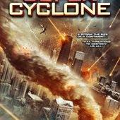 Movie, Super Cyclone(美國) / 超級暴風圈(台.電視) / 超级飓风(網), 電影海報, 美國