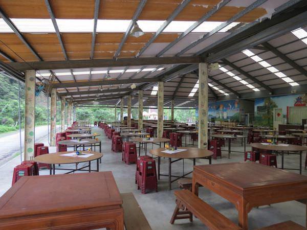 頭城農場, 農場環境, DIY教室