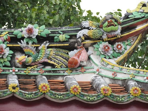 臥佛寺(Wat Pho), 泰國, 曼谷市