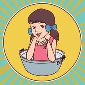 瑪妮有火鍋(มานี มี หม้อ)