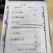 Omaya乳溝起司春川炒雞@板橋實踐店, 客單