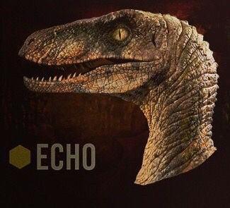 Movie, Jurassic World(美國, 2015) / 侏羅紀世界(台.港) / 侏罗纪世界(中), 恐龍資料