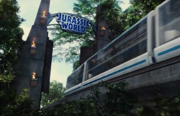 Movie, Jurassic World(美國, 2015) / 侏羅紀世界(台.港) / 侏罗纪世界(中), 電影劇照