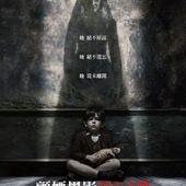 Movie, Women in Black: Angel of Death / 顫慄黑影:死亡天使, 電影海報