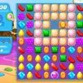 Candy Crush Soda Saga, 關卡, Level 022