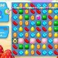 Candy Crush Soda Saga, 關卡, Level 034