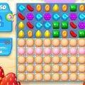 Candy Crush Soda Saga, 關卡, Level 040