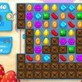 Candy Crush Soda Saga, 關卡, Level 045