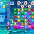 Candy Crush Soda Saga, 關卡, Level 049