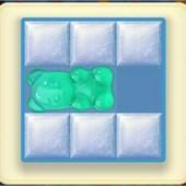Candy Crush Soda Saga, Save Bear