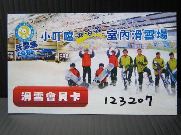 極光滑雪學校(Aurora Ski School), 證書