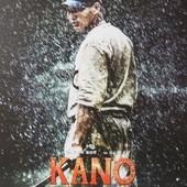 明信片, 《KANO》