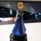 電影, Frozen(冰雪奇緣), 週邊商品