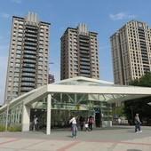 台北捷運, 紅線, 信義線, 象山站, 2號出口