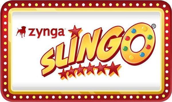 Zynga Slingo, Facebook games