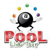 Pool Live Tour, Facebook