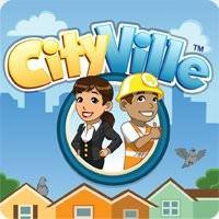 CityVille, Facebook