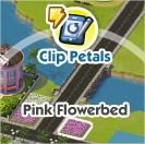 SimCity Social, Good for the Sole