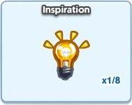 SimCity Social, Inspiration