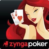 Texas HoldEm Poker, Facebook