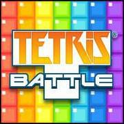 Tetris Battle, Facebook