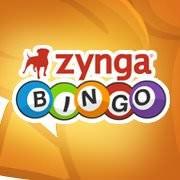 Zynga Bingo, Facebook