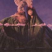 Film, Lava / 火山戀曲 (2014), 劇照