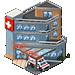 Emergency Clinic 3