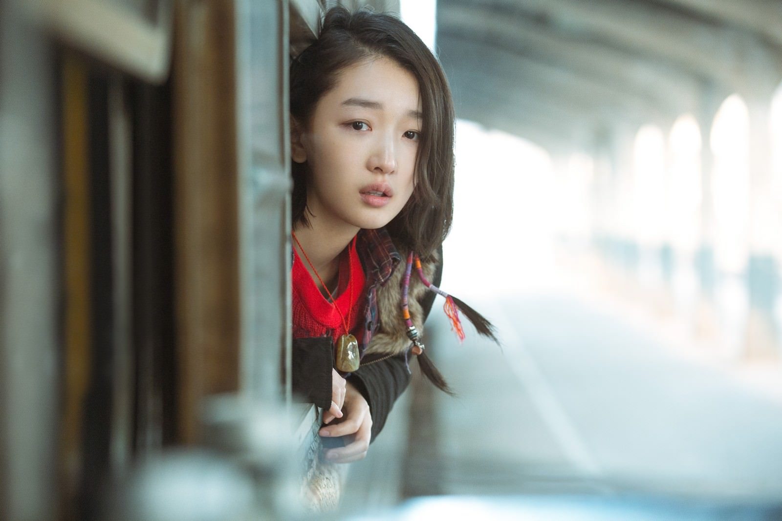 Movie, 七月与安生(中國.香港) / 七月與安生(台) / Soul Mate(英文), 電影劇照