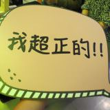 Movie, I Feel Pretty(美國.中國) / 姐就是美!(台) / 自觉美丽(網), 特映會
