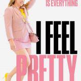 Movie, I Feel Pretty(美國.中國) / 姐就是美!(台) / 自觉美丽(網), 電影海報, 澳大利亞