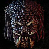 Movie, The Predator(美國, 2018) / 終極戰士:掠奪者(台) / 铁血战士(中) / 鐵血戰士:血獸進化(港), 電影海報, 美國, IMAX