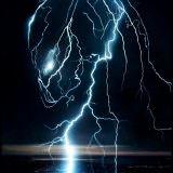 Movie, The Predator(美國, 2018) / 終極戰士:掠奪者(台) / 铁血战士(中) / 鐵血戰士:血獸進化(港), 電影海報, 美國, 前導
