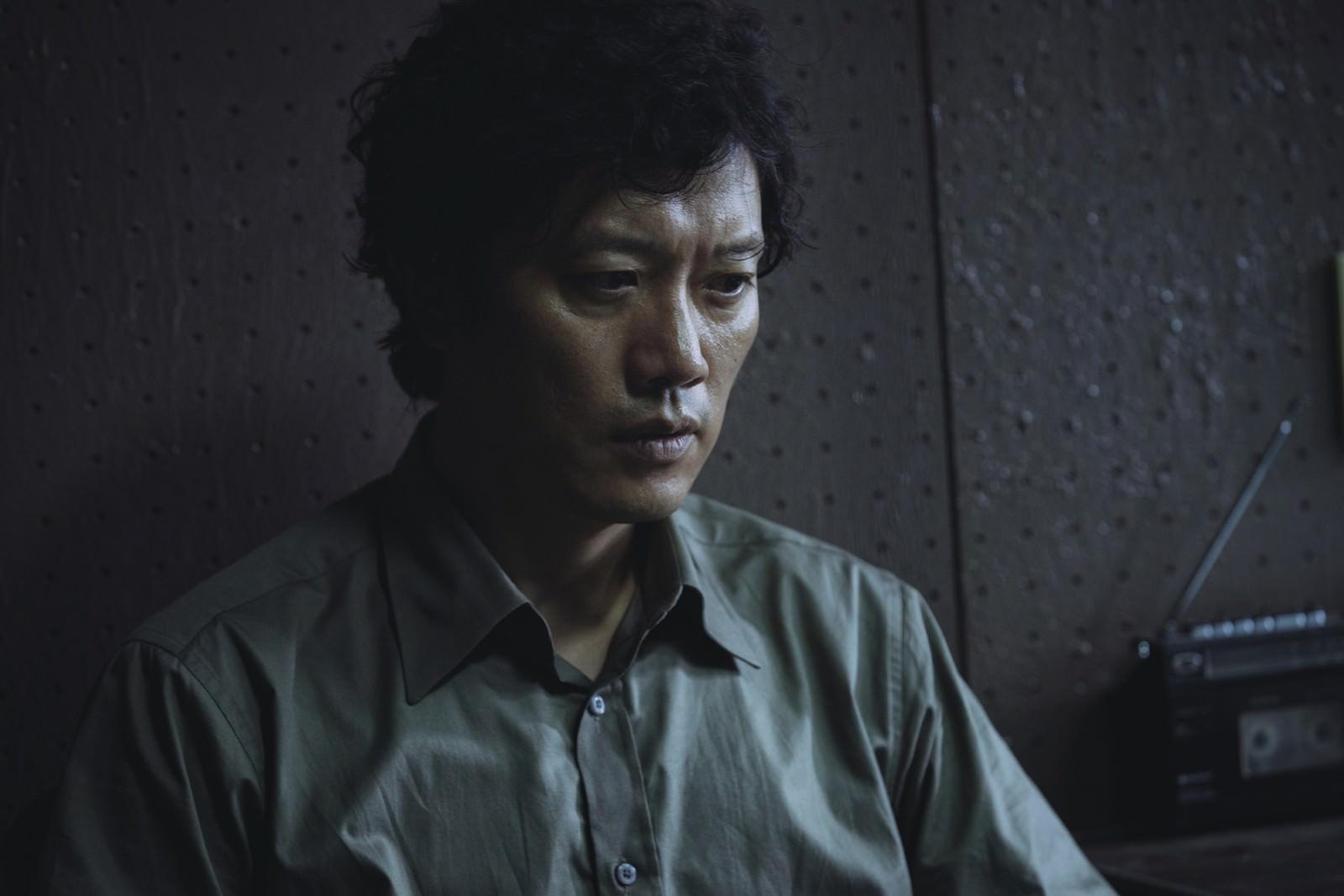 Movie, 1987(韓國, 2017) / 1987:黎明到來的那一天(台灣) / 1987: When The Day Comes(英文), 電影劇照