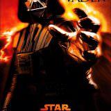 Movie, Star Wars Episode III: Revenge of the Sith(美國, 2005) / 星際大戰三部曲:西斯大帝的復仇(台灣) / 星球大战前传:西斯的复仇(中國) / 星球大戰前傳:黑帝君臨(香港), 電影海報, 美國, 角色