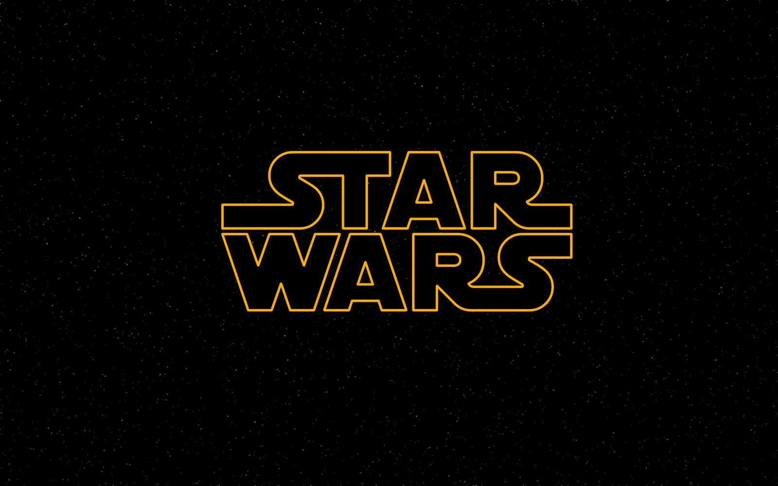 Movie, Star Wars Episode IV: A New Hope(美國, 1977) / 星際大戰四部曲:曙光乍現(台灣) / 星球大战IV:新希望(中國) / 星球大戰:新的希望(香港), 電影劇照