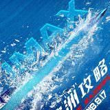Movie, Movie, 歐洲攻略(中國.香港, 2018) / 歐洲攻略(台灣) / 欧洲攻略(中國) / Europe Raiders(英文), 電影海報, 中國, IMAX