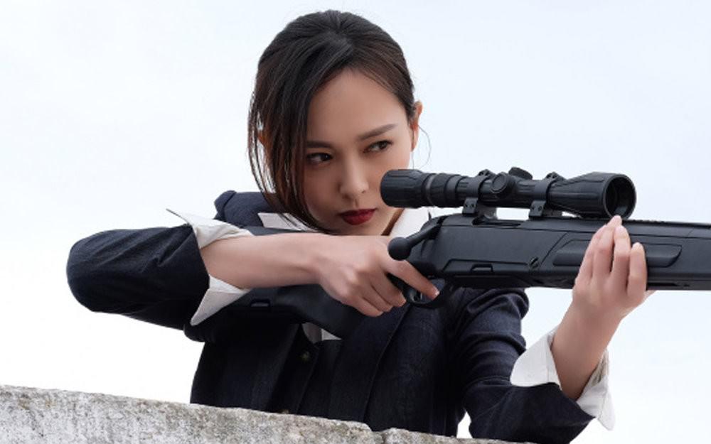 Movie, 歐洲攻略(中國.香港, 2018) / 歐洲攻略(台灣) / 欧洲攻略(中國) / Europe Raiders(英文), 電影劇照