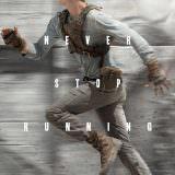 Movie, The Maze Runner(美國, 2014) / 移動迷宮(台灣.香港) / 移动迷宫(中國), 電影海報, 美國, 角色