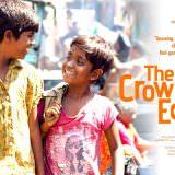 Movie, Kaakkaa Muttai(印度, 2014年) / 披薩的滋味(台灣) / 兩個小孩的Pizza(香港) / Crow's Egg(英文) / 乌鸦蛋(網路), 電影海報, 國際, 橫版