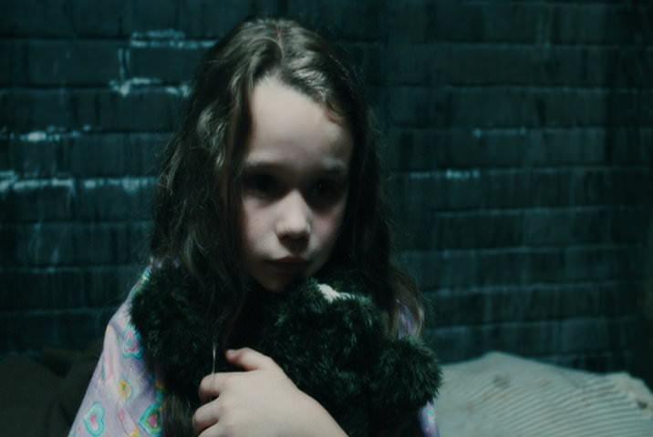 Movie, Saw VI(美國, 2009年) / 奪魂鋸6(台灣) / 恐懼鬥室6:萬罰朝中(香港) / 电锯惊魂6(網路), 電影畫面, 片尾彩蛋