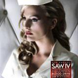 Movie, Saw IV(美國, 2007年) / 奪魂鋸4(台灣) / 恐懼鬥室4:回頭是岸(香港) / 电锯惊魂4(網路), 電影海報, 美國
