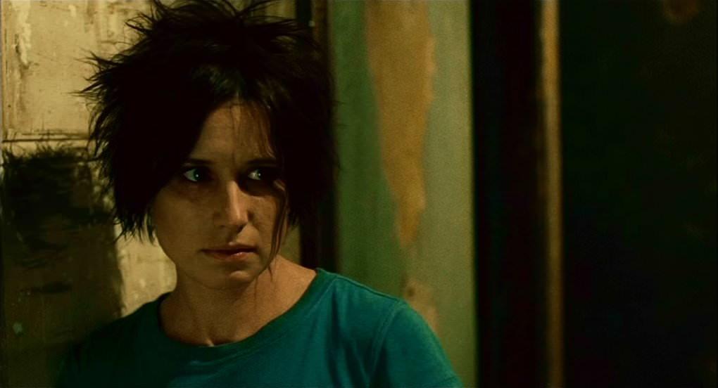 Movie, Saw II(美國, 2005年) / 奪魂鋸2(台灣) / 恐懼鬥室2:死亡困局(香港) / 电锯惊魂2(網路), 電影劇照, 角色與演員介紹