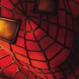 Movie, Spider-Man(美國, 2002年) / 蜘蛛人(台灣) / 蜘蛛侠(中國) / 蜘蛛俠(香港), 電影海報, 英國