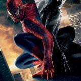 Movie, Spider-Man 3(美國, 2007年) / 蜘蛛人3(台灣) / 蜘蛛侠3(中國) / 蜘蛛俠3(香港), 電影海報, 美國, 前導