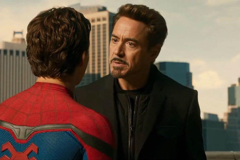 Movie, Spider-Man: Homecoming(美國, 2017年) / 蜘蛛人:返校日(台灣) / 蜘蛛侠:英雄归来(中國) / 蜘蛛俠:強勢回歸(香港), 電影劇照, 角色與演員介紹