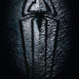 Movie, The Amazing Spider-Man(美國, 2012年) / 蜘蛛人:驚奇再起(台灣) / 超凡蜘蛛侠(中國) / 蜘蛛俠:驚世現新(香港), 電影海報, 美國
