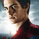 Movie, The Amazing Spider-Man(美國, 2012年) / 蜘蛛人:驚奇再起(台灣) / 超凡蜘蛛侠(中國) / 蜘蛛俠:驚世現新(香港), 電影海報, 義大利, 角色