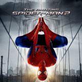 Movie, The Amazing Spider-Man 2(美國) / 蜘蛛人驚奇再起2:電光之戰(台) / 超凡蜘蛛侠2(中) / 蜘蛛俠2:決戰電魔(港), 電影海報, 美國, 前導